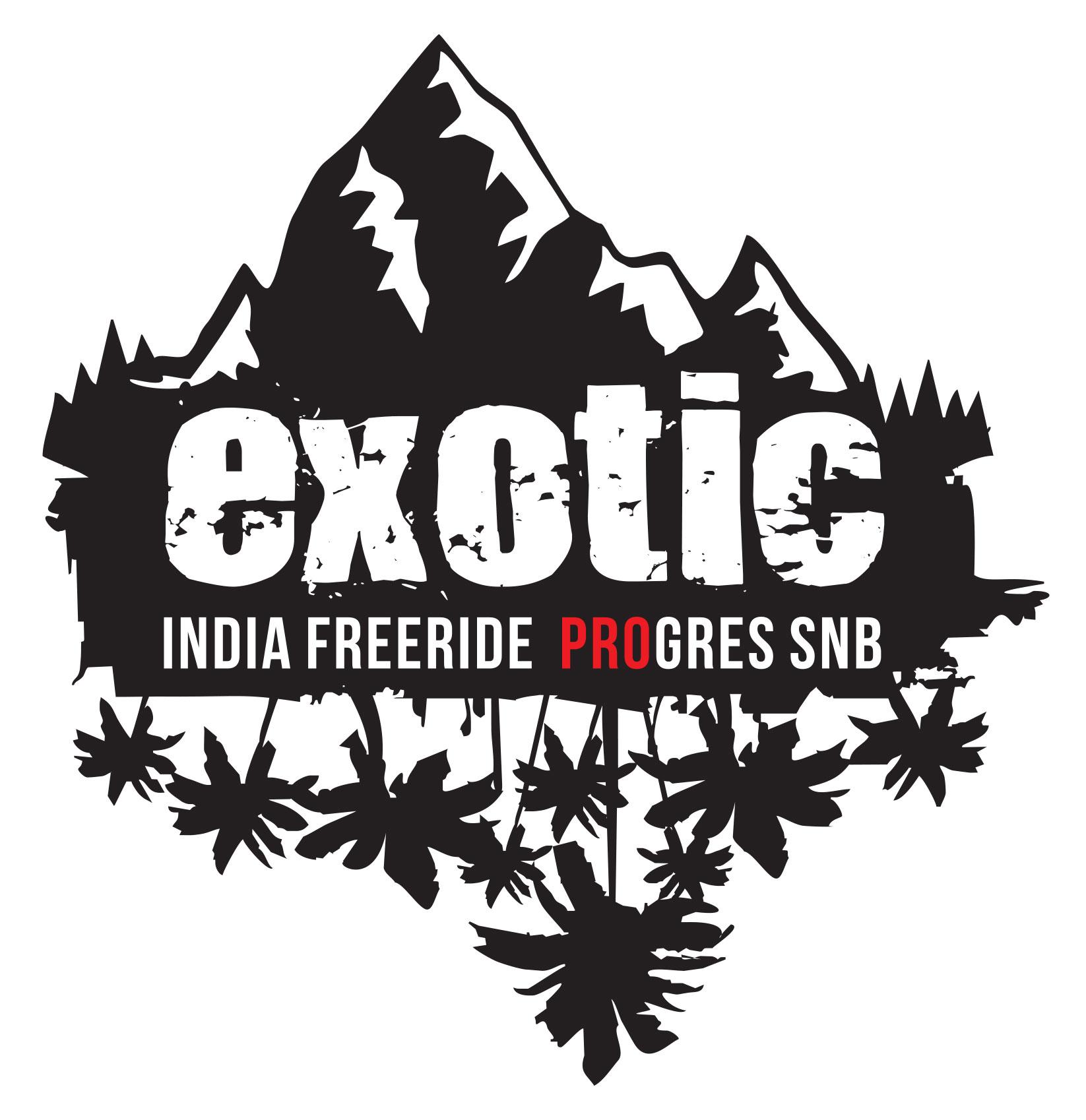 Exotic-Freeride-Camp-Indie-2