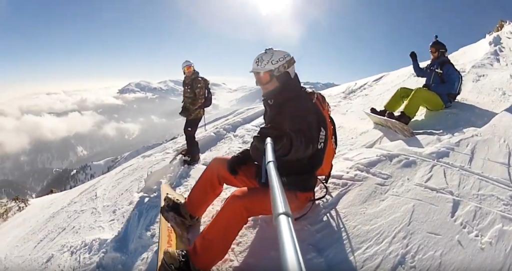 Kaszmir-freeride-snowboard