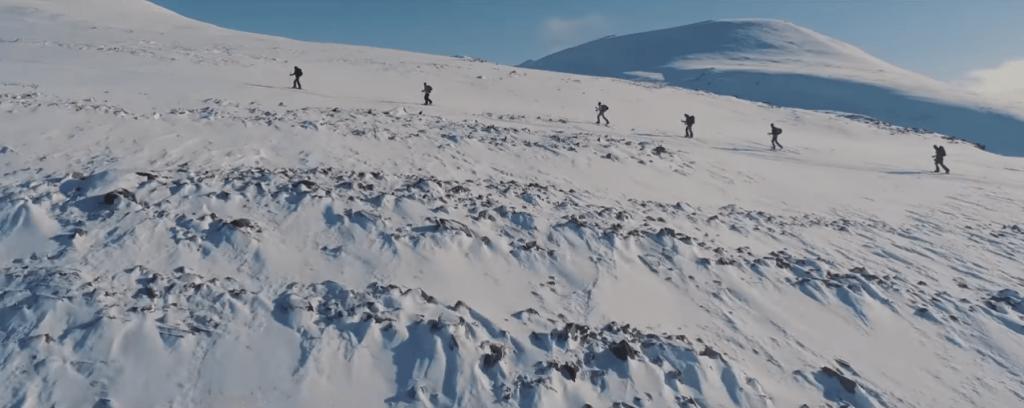 norway-freeride-snowboard