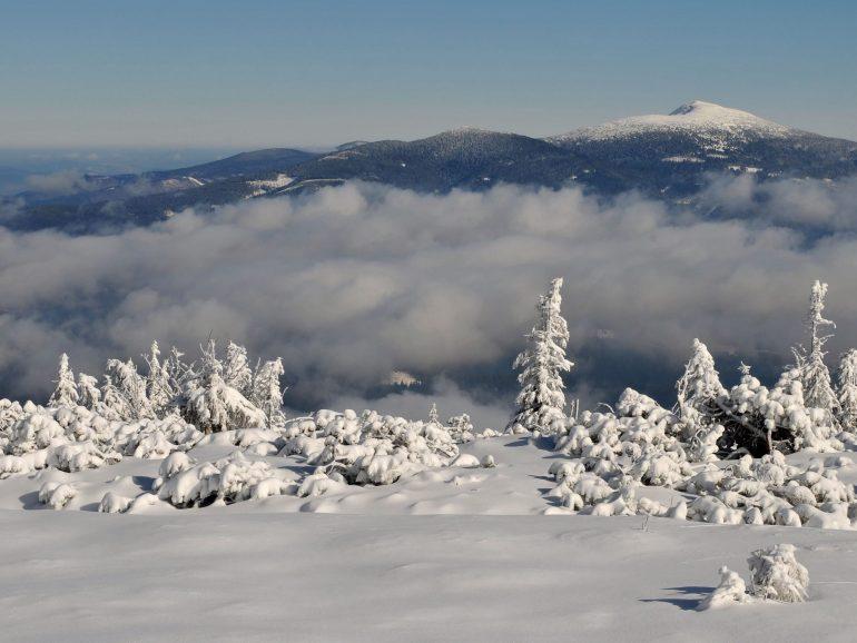 Pilsko Open Winter 2013 – edit