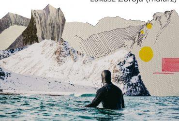 Wystawa Nasze Góry
